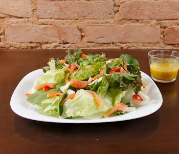 Salada Maestro